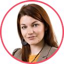 Ольга Иконникова